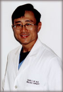 David S  Ho, MD, PA - Urologist, Houston, TX, Southwest